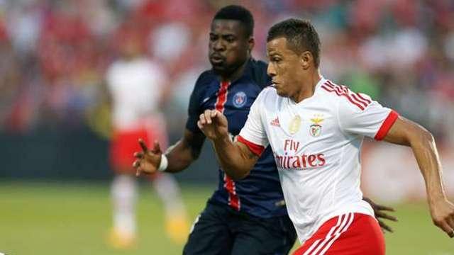 Gol düellosunda kazanan PSG