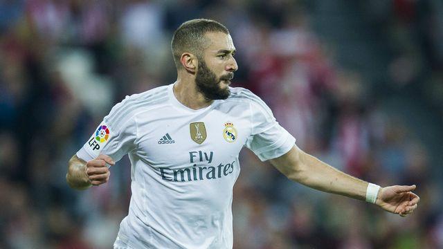 Real Madrid liderliğe...