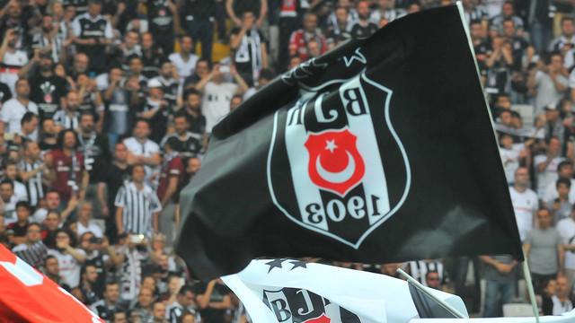 Beşiktaş, maç erteleme talebinde bulunmayacak