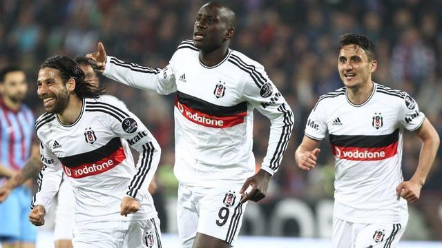 Beşiktaş'ın hata yapma lüksü yok