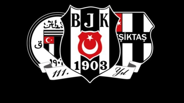 Beşiktaş derbiyi Konya'da oynayabilir