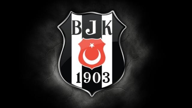 Beşiktaş'ta mali kongre heyecanı