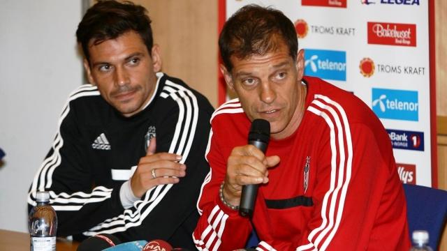 'Feyenoord bizden korksun'