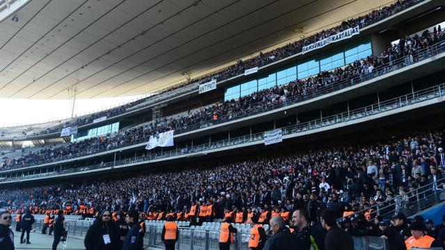 Club Brugge maçı biletleri satışa çıkıyor