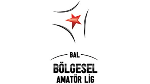 Karsspor'a Azeri oyuncu