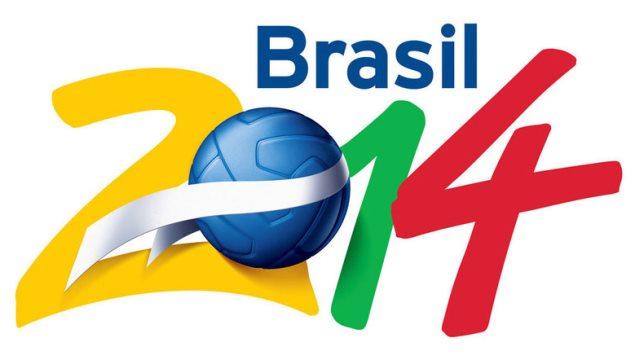 Dünya Kupası torbaları belli oldu