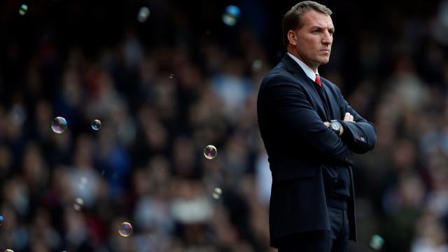 'Şampiyonlar Ligi'nin Liverpool'a ihtiyacı var!'