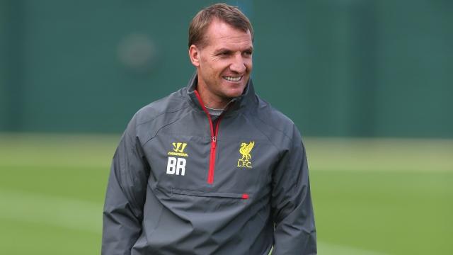 Liverpool patronundan şok itiraf!