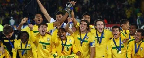 En Büyük Brezilya