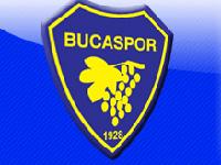 Bucaspor'da Transfer