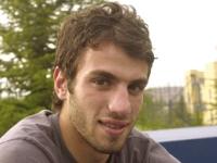 Diyarbakırspor'da Transfer
