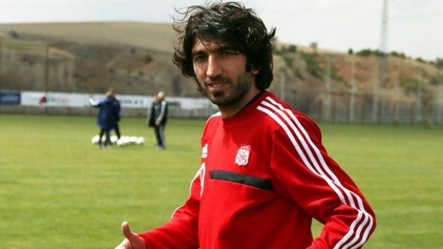 'Bursaspor maçı çıkış maçımız olacak'