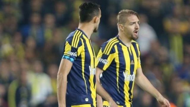 Caner ve Mehmet'in menajeri konuştu