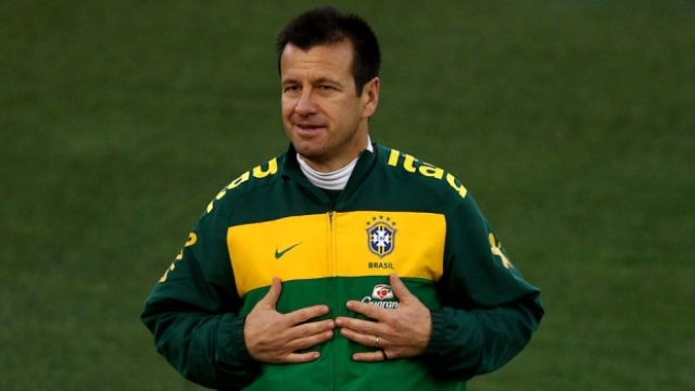 Brezilya yeni hocayı açıkladı