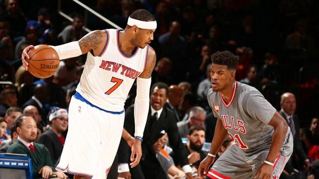 NBA'in en değerli takımı açıklandı