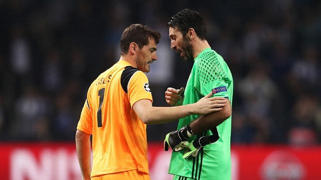 Juventus acımadı!