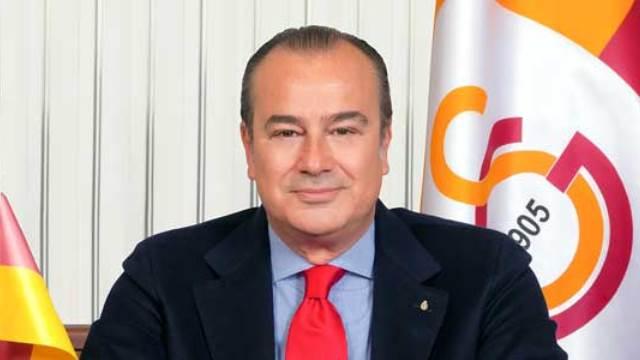 Cimbom'da yeni başkan adayı