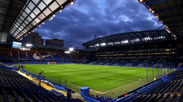 Chelsea yeni stat için bekleyecek
