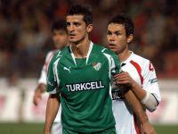 Antalyaspor'Da Transfer Harekati
