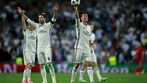 Real Madrid 'uzattı' ama aldı!