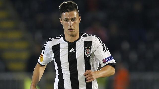 Chelsea'den sürpriz transfer
