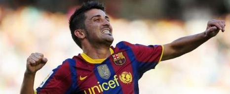 Villa: Gol Atarsam Kutlama Yok!