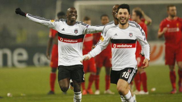 Tolgay, Bilic ve West Ham'ı açıkladı!