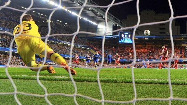 Diego Costa: Final çok özel geçecek