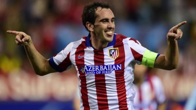 Madrid'de 4 yıllık imza