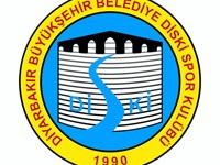 Diyarbakır Bş.Bld.'de Şiro Dönemi