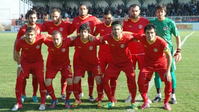 Diyarbakır BB Hız Kesmiyor
