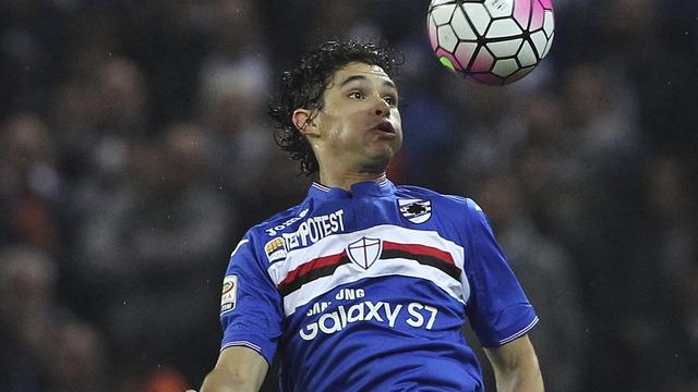 Sampdoria - Parma maçı istatistikleri 97