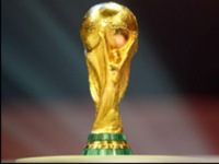 İşte Dünya Kupası Finalistleri