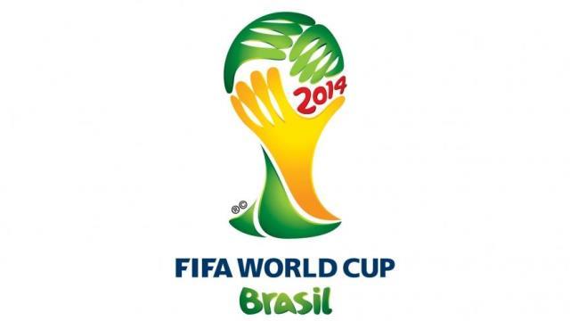 Dünya Kupası için bu habere