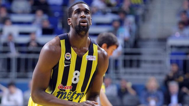 Fenerbahçe'de bir veda daha!