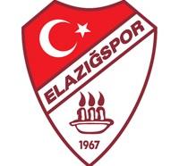 Elazığspor'da Toplu İmza