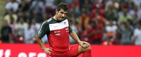 türkiye kazakistan maçı kadrosu