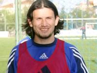 Pfdk'Dan 9 Futbolcuya Ceza