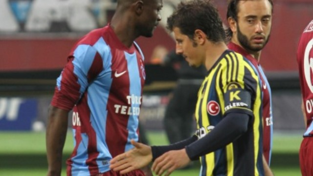 Süper Lig'de 7. haftanın programı açıklandı