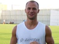 Yeni Konyaspor'lu Erdal iddialı