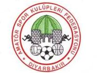 Erganispor'da Kamp Balad