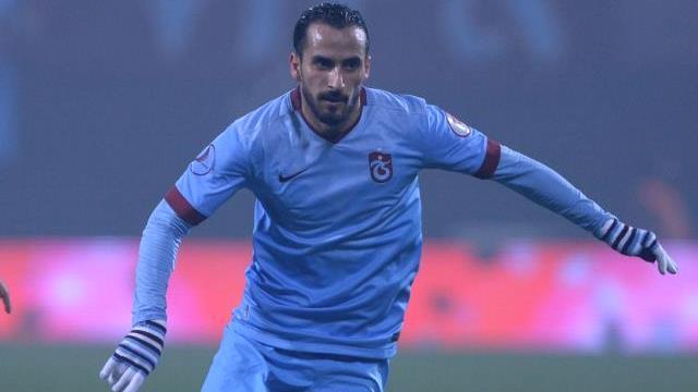 'Özlenen Trabzon geliyor'