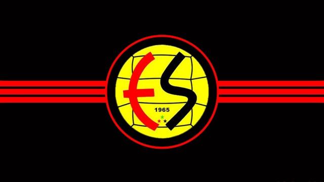 Eskişehirspor'dan Passolig açıklaması