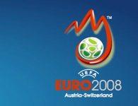 Euro 2008 Hakemleri Belli Oldu