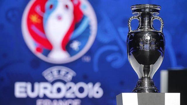 İşte Euro 2016'da yarı final eşleşmeleri
