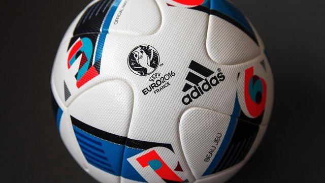 Euro 2020 ve 2024 kaç takımlı olacak?