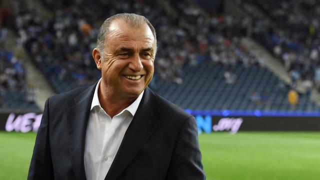 Fatih Terim'in Galatasaray'dan alacağı ücret
