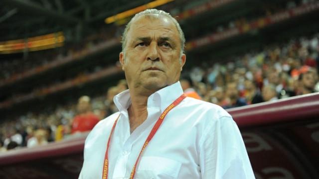 Galatasaray'ın en iyi 11 teknik direktörü