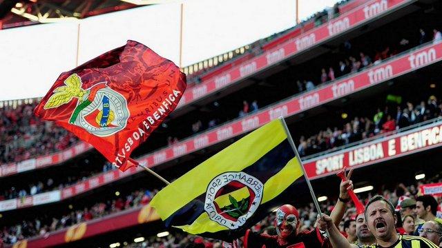 Fenerbahçe'ye tur kapısını aralayacak 4 ana faktör