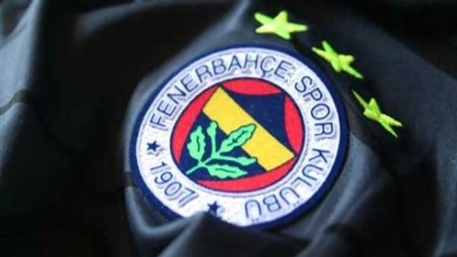 Fenerbahçe'den Çok Sert Yanıt